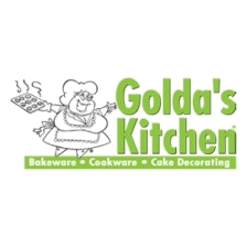 25% Off Golda\'s Kitchen Coupon Code | 2017 Promo Code | Dealspotr