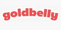 Goldbelly.com Coupons and Promo Code