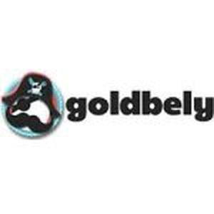 Goldbely promo codes