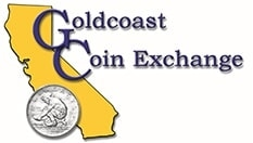 Goldcoast Coin Exchange promo codes