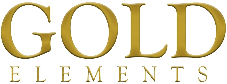 Gold Elements promo codes