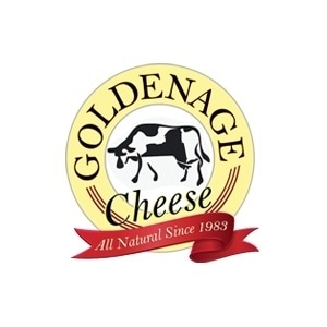 Golden Age Cheese promo code