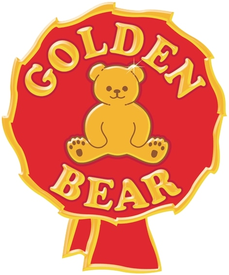 Golden Bear Toys promo codes