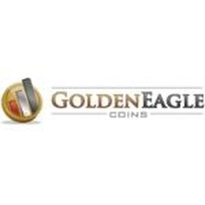 Golden Eagle Coins promo codes
