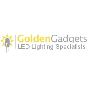 Golden Gadgets promo codes