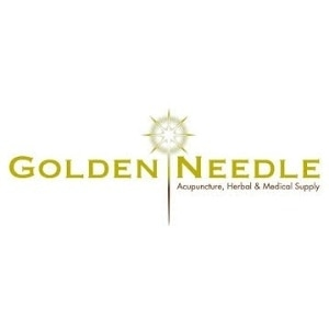 Golden Needle Online promo codes