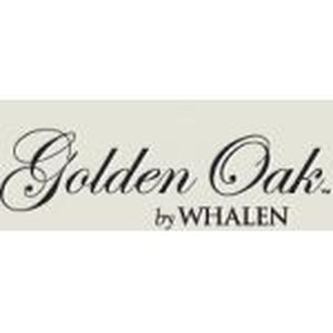 Golden Oak promo codes