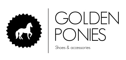 Golden Ponies promo codes