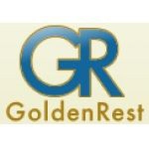 Golden Rest Coupons