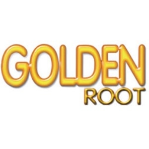 Golden Root UK promo codes