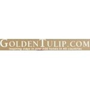 Golden Tulip promo codes