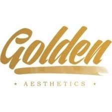 Golden Aesthetics promo code