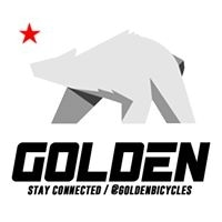 Golden Cycles promo codes