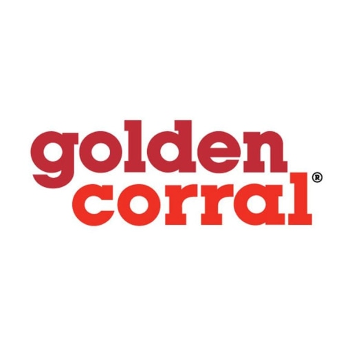 Golden Corral Coupons and Promo Code