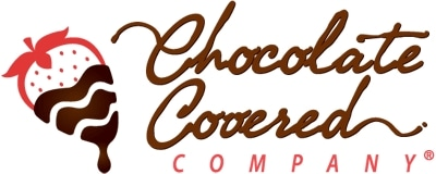Chocolate Covered promo code