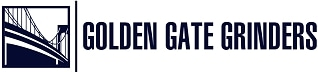 Golden Gate Grinders promo codes
