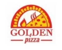 Golden Pizza promo codes