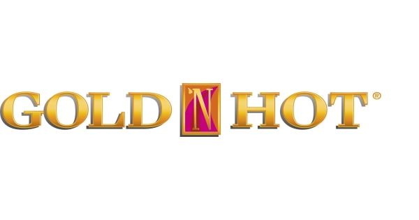 50% Off Gold N' Hot Coupon + 2 Verified Discount Codes (Oct '20)