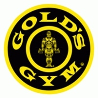 Gold´s Gym promo codes