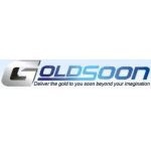 Goldsoon promo codes