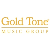 Gold Tone Music Group promo codes
