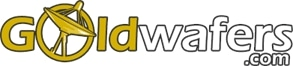 Goldwafers promo codes