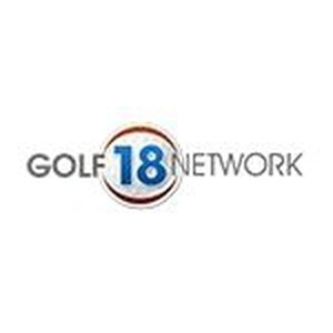 Golf 18 Network promo codes