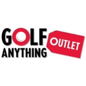 Golf Anything