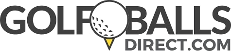 Golf Balls Direct promo codes