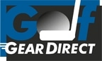 Golf Gear Direct promo codes