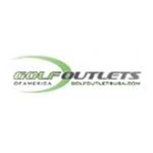 Golf Outlets promo codes