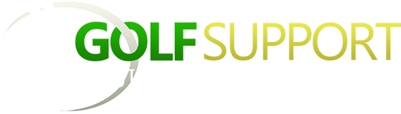 Golf Support promo codes