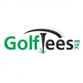 Golf Tees promo codes