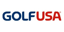 Golf USA promo codes
