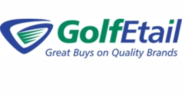 Discounts average $30 off with a Golf Discount promo code or coupon. 50 Golf Discount coupons now on RetailMeNot.
