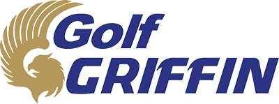 Golf Griffin promo codes