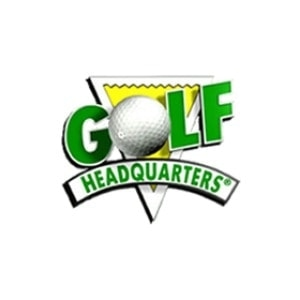 GolfHQ promo codes