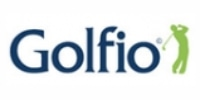 Golfio.Com Coupons and Promo Code