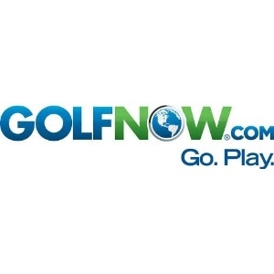 Golfnow Coupons