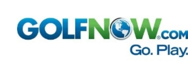 Golfnow coupon code january 2018