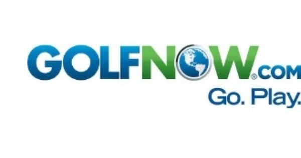 Connect with selectcarapp.ml You are viewing current selectcarapp.ml coupons and discount promotions for December For more about this website, and its current promotions connect with them on Twitter @golfnow, or Facebook, or Google+.
