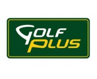 Golf Plus promo codes