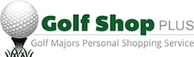 Golf Shop Plus promo code