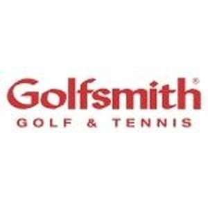 GolfSmith Promo Codes