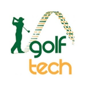 Golftech promo codes
