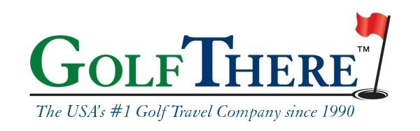 GolfThere promo codes