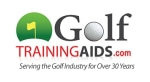 Golf Training Aids promo code