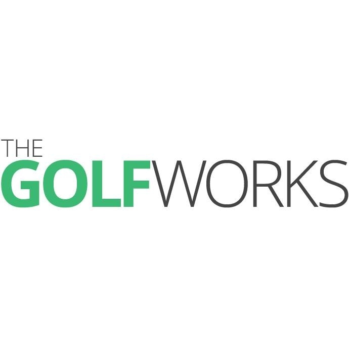 The GolfWorks promo codes