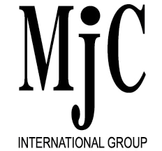 MJC International Group promo codes