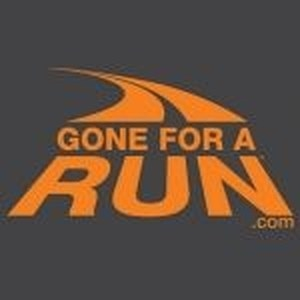 Gone For A Run promo code